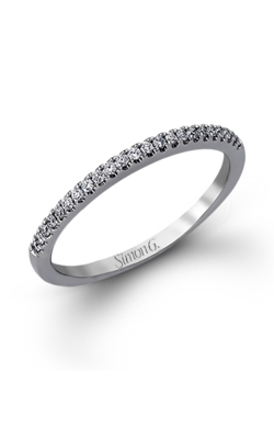 Simon G Wedding band Vintage Explorer MR2336 product image