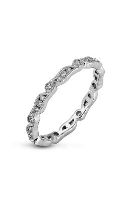 Simon G Modern Enchantment Fashion ring MR2290 product image
