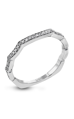 Simon G Passion Wedding band MR2133 product image