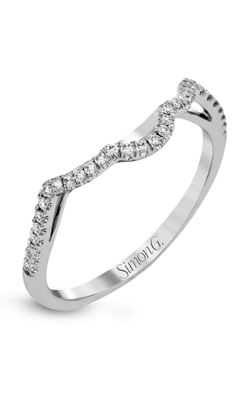 Simon G Passion Wedding Band MR2000 product image
