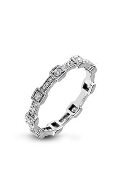Simon G Modern Enchantment Fashion ring MR1984 product image