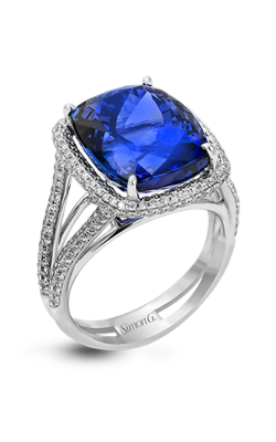 Simon G Passion Fashion Ring MR1786 product image