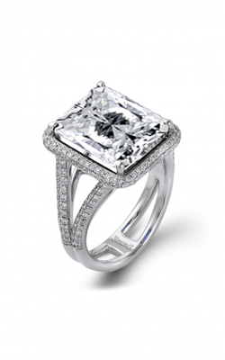 Simon G Passion Fashion ring MR1786 product image