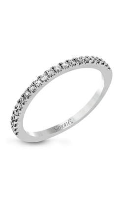 Simon G Wedding band Vintage Explorer MR1694-A product image