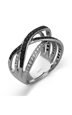 Simon G Fashion Ring Classic Romance MR1662 product image