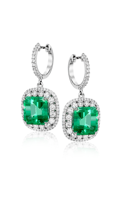 Simon G Passion Earring ME2370-A product image