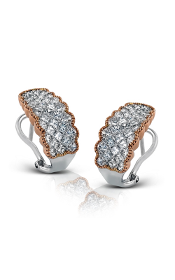 Simon G Nocturnal Sophistication Earrings ME1910 product image