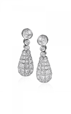 Simon G Nocturnal Sophistication Earring ME1613 product image