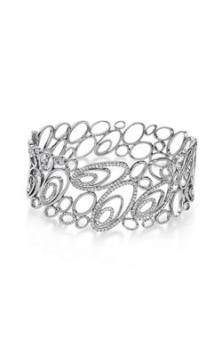 Simon G Classic Romance Bracelet MB4046 product image