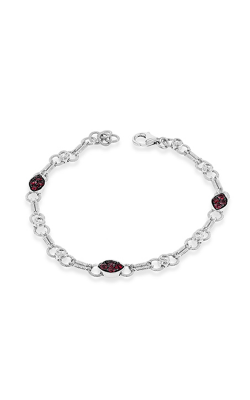 Simon G Modern Enchantment Bracelet MB2044 product image