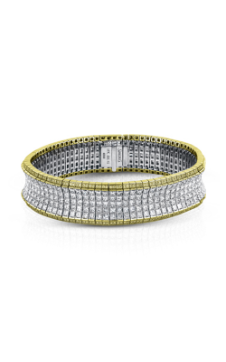 Simon G Bracelet Nocturnal Sophistication MB1720 product image