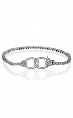 Simon G Bracelet Buckle MB1597 product image