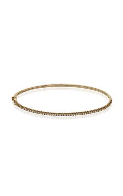 Simon G Classic Romance Bracelet MB1585-R product image