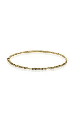Simon G Classic Romance Bracelet MB1585-Y product image