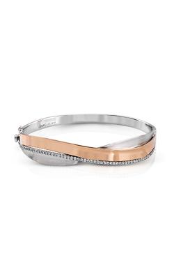 Simon G Classic Romance Bracelet MB1577 product image