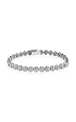 Simon G Modern Enchantment Bracelet MB1575 product image