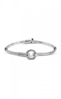 Simon G Buckle Bracelet MB1574 product image