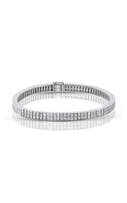Simon G Nocturnal Sophistication Bracelet MB1536 product image
