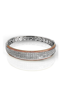 Simon G Bracelet Nocturnal Sophistication MB1519 product image