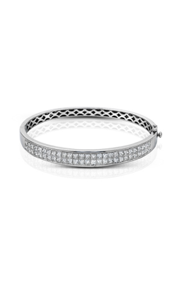 Simon G Bracelet Nocturnal Sophistication MB1461 product image