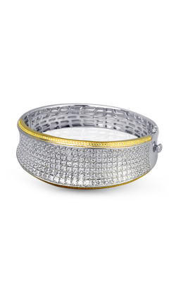 Simon G Bracelet Nocturnal Sophistication MB1459 product image
