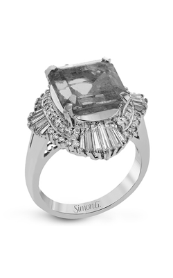 Simon G Passion Fashion Ring LR2114 product image