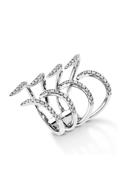 Simon G Classic Romance Fashion ring LR1066 product image
