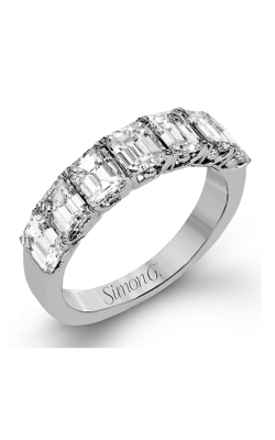 Simon G Passion Engagement Ring LR1056 product image