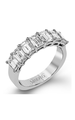 Simon G Passion Engagement Ring LR1053 product image
