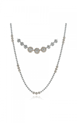 Simon G Necklace Modern Enchantment LP4336 product image