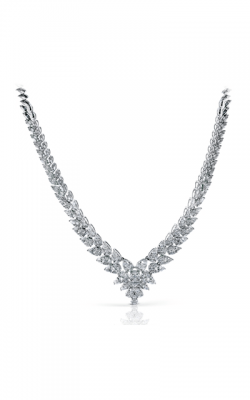 Simon G Necklace Mosaic LP4274 product image