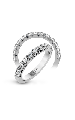 Simon G Passion Wedding band LP2372 product image