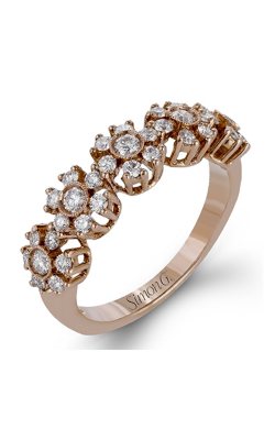 Simon G Modern Enchantment Fashion Ring LP2318-R product image
