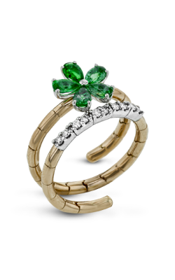 Simon G Fashion Ring Modern Enchantment LR1208 product image
