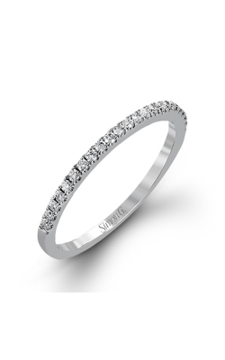 Simon G Passion Wedding band TR585 product image
