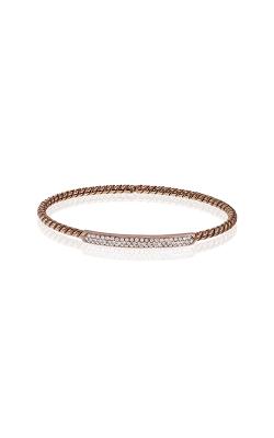 Simon G Modern Enchantment Bracelet LB2020 product image
