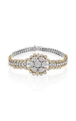 Simon G Modern Enchantment Bracelet LB2042 product image