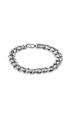 Simon G Men's Bracelets Bracelet LB2236 product image