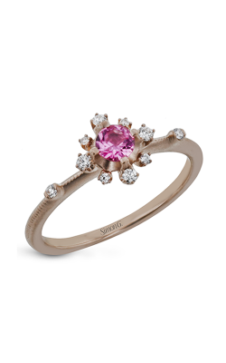 Simon G Fashion Ring Modern Enchantment LR2250-R product image