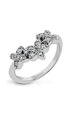 Simon G Garden Fashion Ring LR2382-B product image
