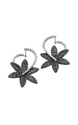 Simon G Garden Earring TE206 product image