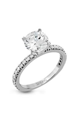 Simon G Passion Engagement ring PR148 product image