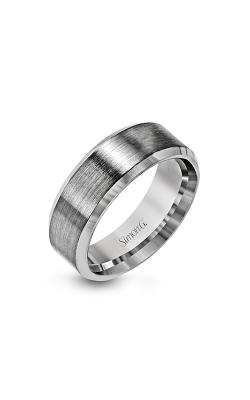 Simon G Men Collection Wedding band LG151 product image