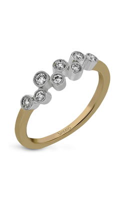 Simon G Fashion Ring Modern Enchantment MR3038 product image