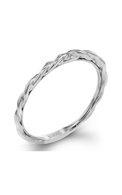 Simon G Classic Romance Wedding band MR2834 product image