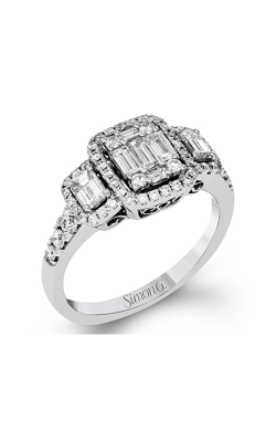 Simon G Passion Fashion Ring MR2784-A product image