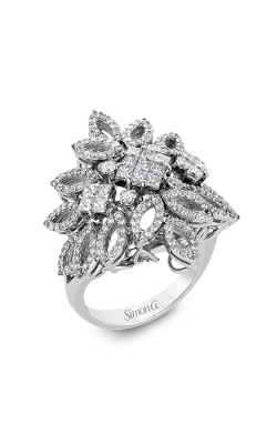 Simon G Nocturnal Sophistication Fashion Ring LP2307 product image