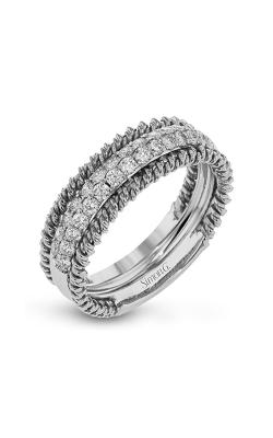 Simon G Classic Romance Fashion ring LR1067 product image
