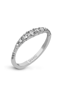 Simon G Classic Romance Fashion ring LR1091-Y product image