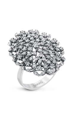 Simon G Modern Enchantment Fashion ring MR2333 product image